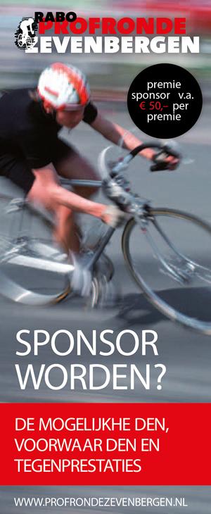 sponsoraffiche